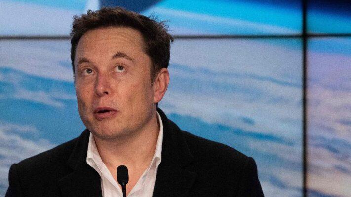 Plano de Elon Musk de ligar cérebro e máquina pode ser pegadinha; entenda