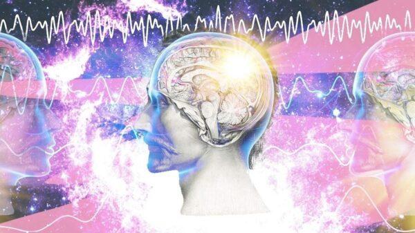 Ainda não lemos mentes, mas já tentamos inteligência artificial para isso