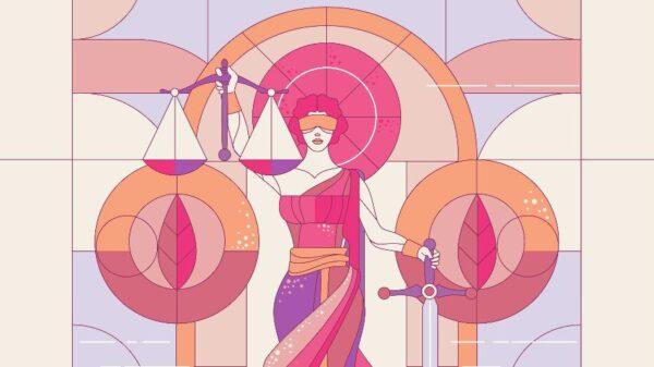 Opinião: Audiência online na pandemia melhora isenção do juiz e deve ficar