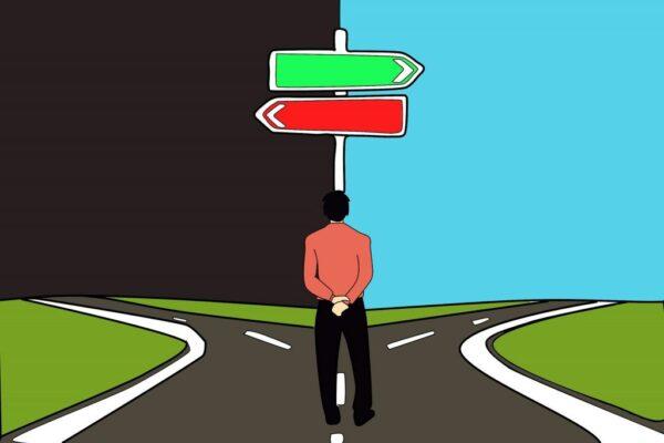 Repensando as decisões III: a natureza enganadora da intuição decisória