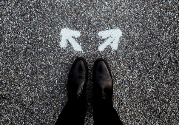 Repensando as decisões IV: o estilo decisório é influenciado pelo contexto